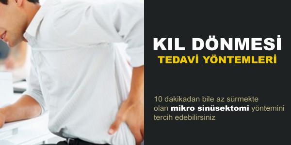 kil-donmesi-tedavi-yontemleri